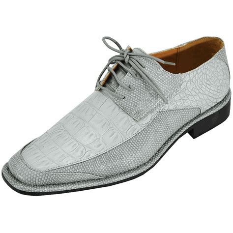 gray dress shoes mens grey dress shoes 28 images bolano mens grey