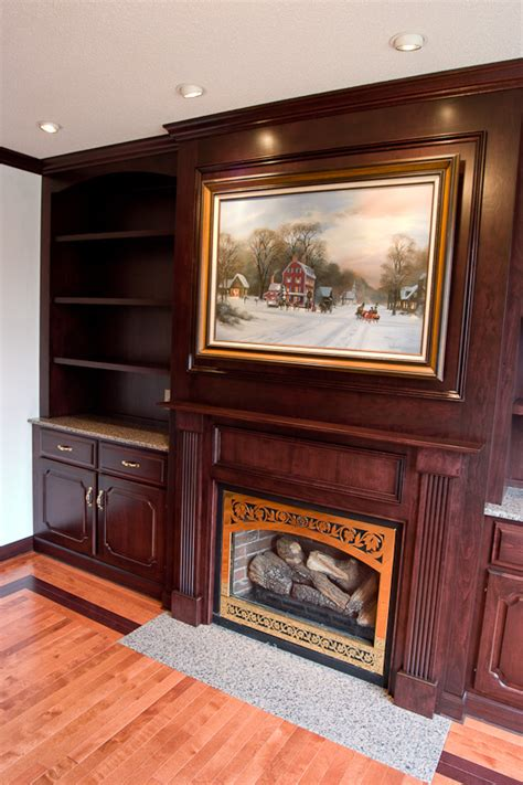 Fireplace Gallery Glastonbury by 100 Library Cabinet Library Cabinet 800 From