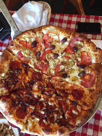Incline Pizza s pizza pasta incline restaurant reviews