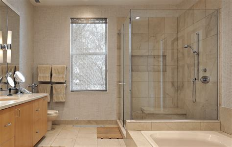 Frameless Glass Shower Doors Enclosures Shower Glass Panel Bath Shower Glass Doors