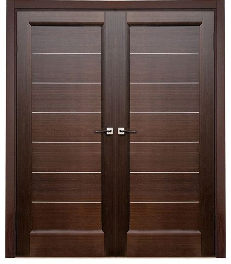 design a door 25 best ideas about wooden door design on pinterest