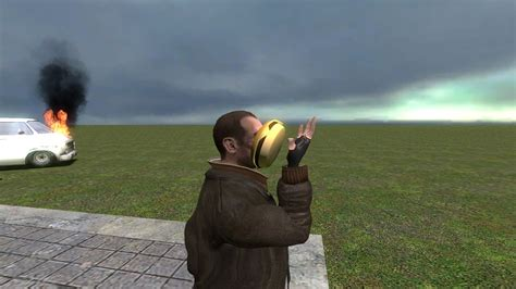 gmod game free demo gmod game free play now