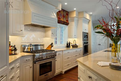 Maine Kitchen Cabinets by Custom Kitchen Cabinetry In Cape Neddick Me