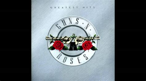 guns n roses greatest hits free mp3 download descargar guns n roses greatest hits 193 lbum completo
