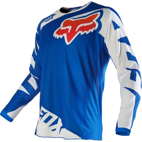 jersey motocross fox 2016 180 race jersey dirtnroad com fox motocross