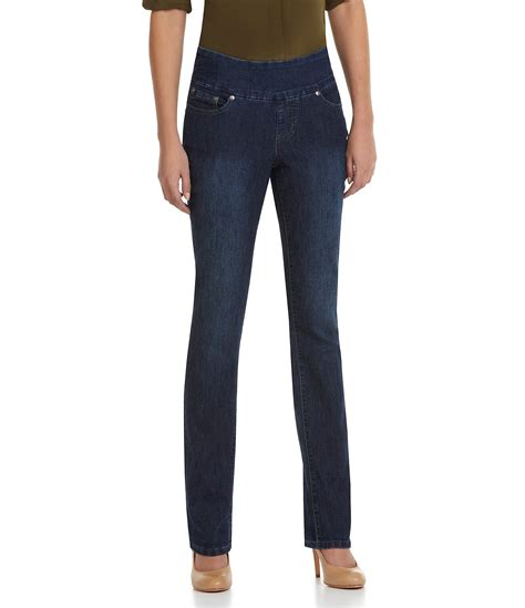 Cf261 Size M Ripped Blue Hotpants Import Realpic jag peri leg pull on dillards
