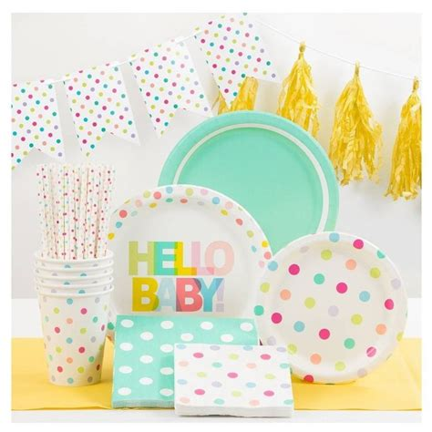 baby girl themes at target 17 best images about target product on pinterest gift
