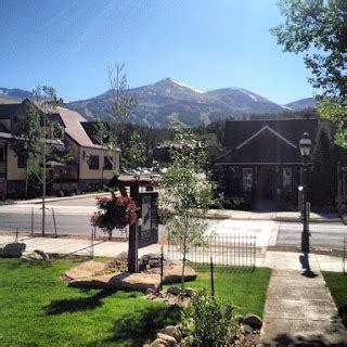 breckenridge bead gallery woodwinds lodging in breckenridge