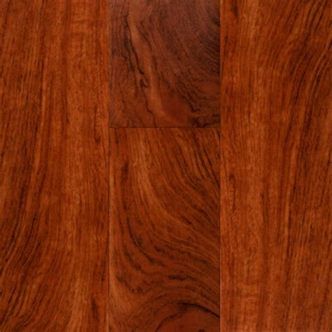 wood look tile flooring trends with tisha leung