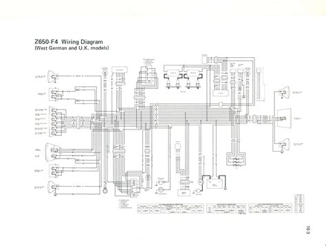 z650 wiring diagram efcaviation