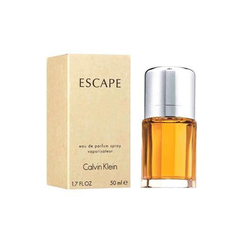 Parfum Calvin Klein Escape calvin klein escape eau de parfum spray