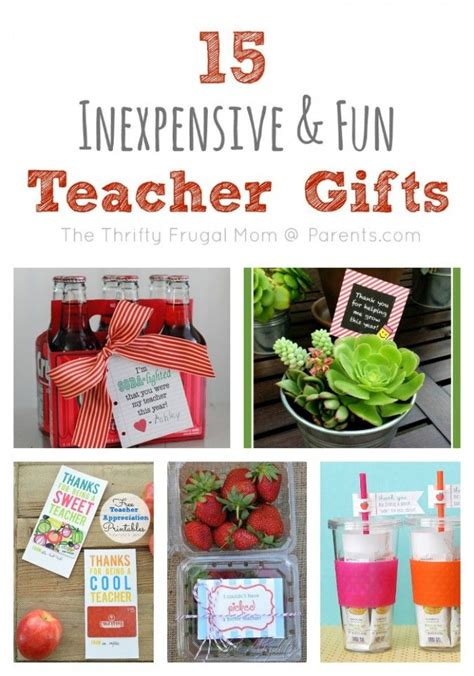 inexpensive student christmas gifts diy gifts ideas inexpensive cheap gift ideas giftsdetective home of gifts