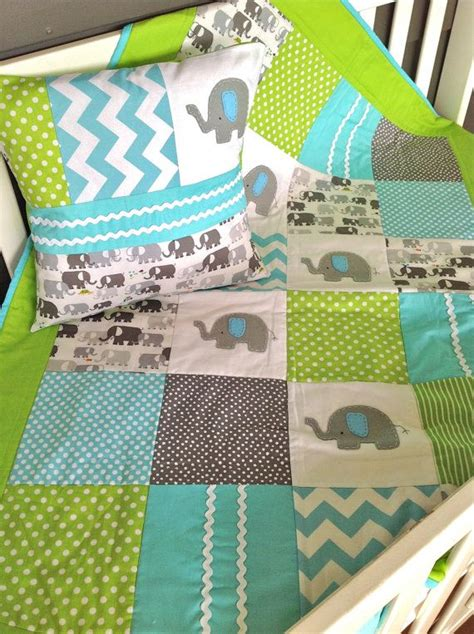 Sewing Patterns For Crib Bedding Sets by Baby Crib Patterns Sew Bedding Woodworking Projects Plans