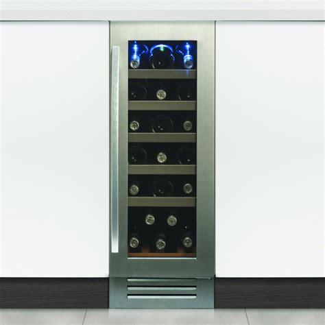installing wine fridge in installing under counter wine refrigerator kitchen style