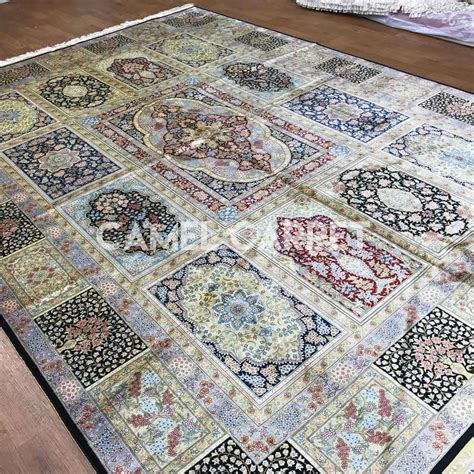 Handmade Carpet - camel carpet rugs and handmade rugs specialist
