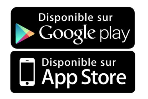 Play Store Vs App Store 2018 Android Vs Ios Les T 233 L 233 Chargements Pour Play La