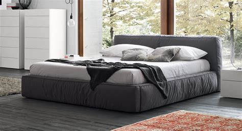 asian bed asia platform bed haikudesigns com