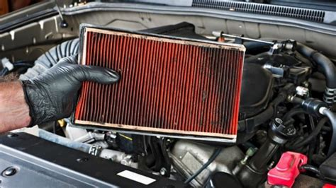 Auto Luftfilter by How Often Should I Replace My Engine Filter Angie S List