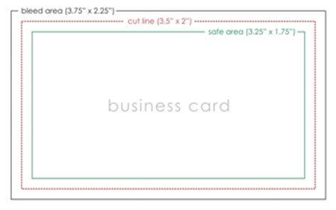 business card bleed template customer service area files we accept minuteman press