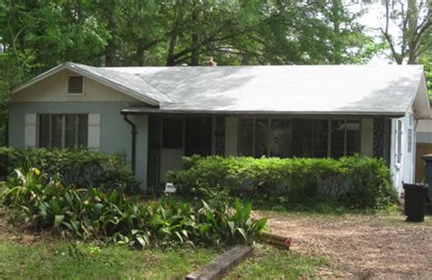 3bd 2ba house for sale in gainesville fl investors