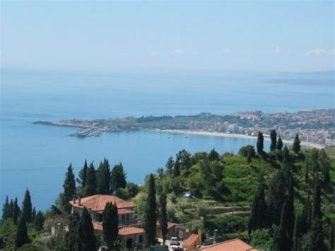 tripadvisor giardini naxos giardini naxos photos featured images of giardini naxos