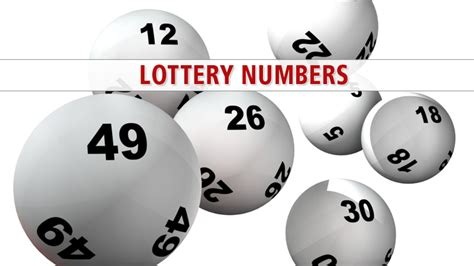 Florida Mega Money Winning Numbers List - florida lottery winning numbers history by qingyunliuliu chainimage