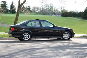 1995 Bmw 325i Pompey S 1995 Bmw 325i Bimmerpost Garage