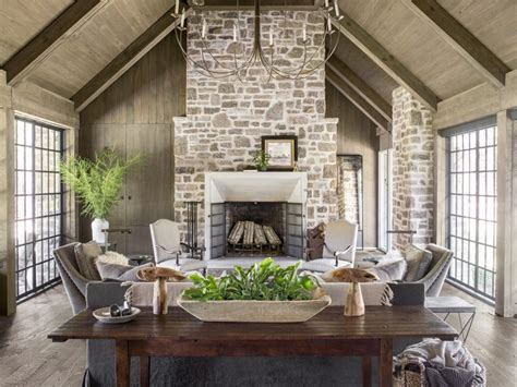 pinterest rustic home decor farmhouse living room ideas pinterest modern country style