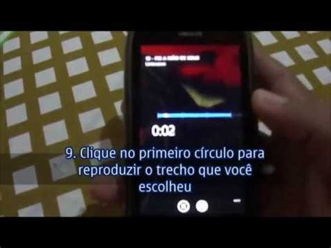 como compartilhar musicas no nokia lumia 530 como colocar m 250 sica como toque no nokia lumia youtube