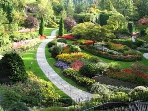 Butchart Gardens Discount by Butchart Gardens Coupons