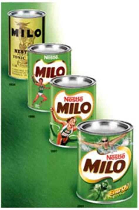 Time Kaleng kolang kaleng ovaltine vs milo