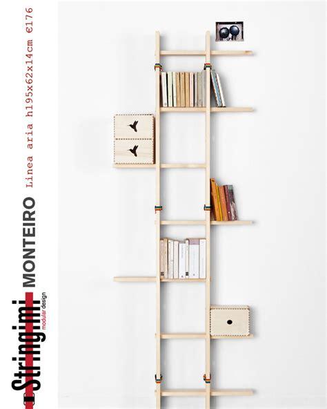 libreria economica libreria economica stringimi legno monteiro onfuton