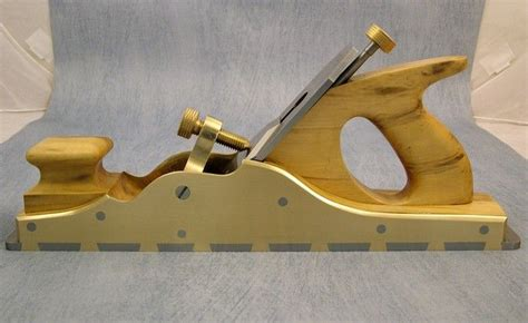 best planes for woodworking 210 best images about planes on wood working