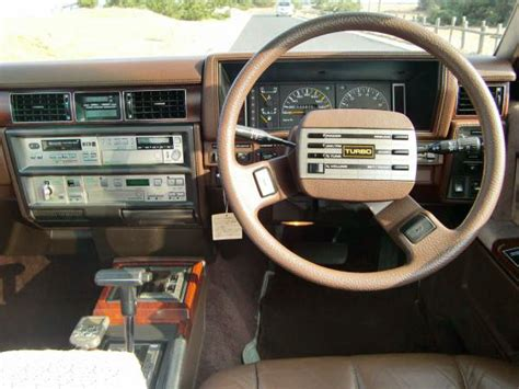 nissan gloria vip qotw what s the greatest jnc steering wheel japanese
