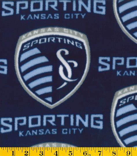 jewelry classes kansas city sporting kansas city mls fleece fabric jo