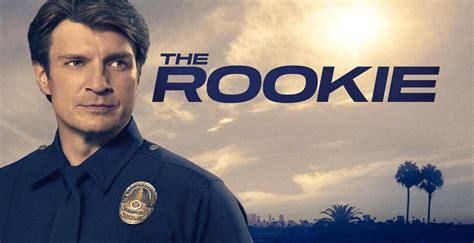 nathan fillion the rookie uk sky witness acquires uk rights to abc s nathan fillion