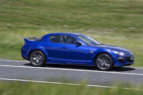 buy car manuals 2008 mazda rx 8 parking system mazda rx 8 r3 2008 review car magazine