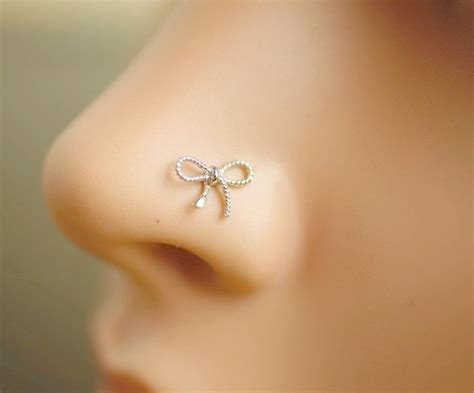 25 unique piercing aftercare ideas best 25 nose rings ideas on nose rings