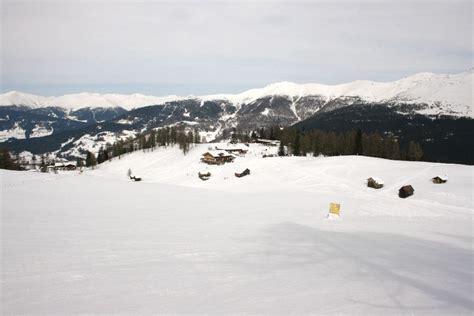 Selva Möbel Händler by A Spasso Per Il Dolomiti Superski Arabba Cermis