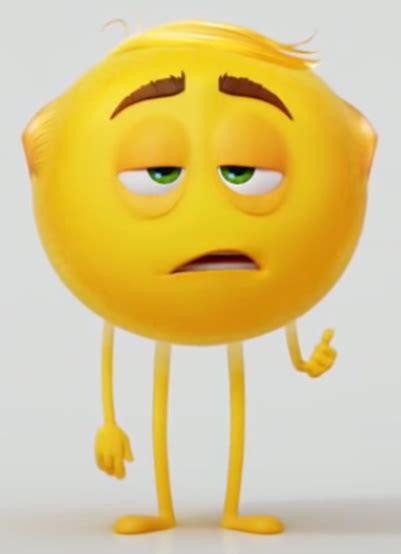 emoji film surfer pistool geld mel meh sony pictures animation wiki fandom powered by