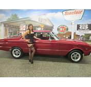 Ford Falcon For Sale / Page 10 Of 75 Find Or Sell Used