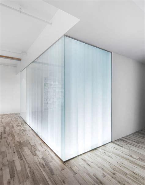 Fenster Mit Sichtschutz Im Glas by 220 Ber 1 000 Ideen Zu Sichtschutz Aus Glas Auf