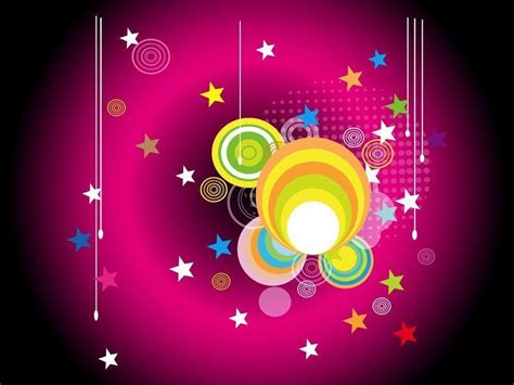 colorful designs fun colorful backgrounds wallpaper cave