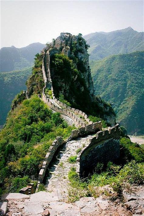 imagenes de paisajes maravillosos paisajes hermosos del mundo entero y sus maravillas