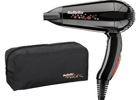 Babyliss Travel Hair Dryer babyliss hairdryers reviews