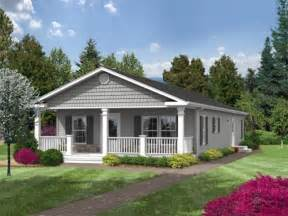 modular homes for sale in pa 19 photos bestofhouse net