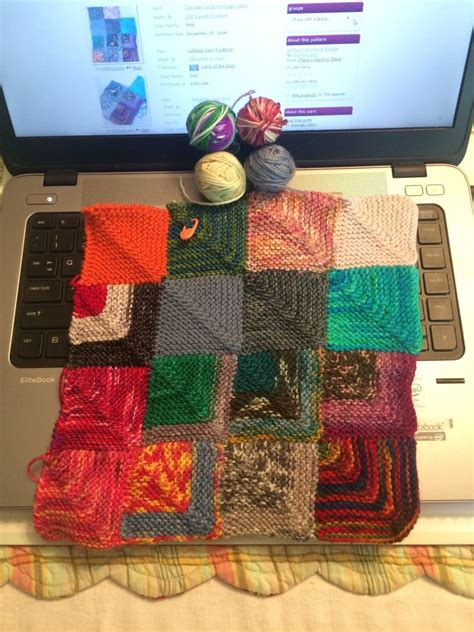knitting patterns for leftover yarn leftover yarn crafts pictures