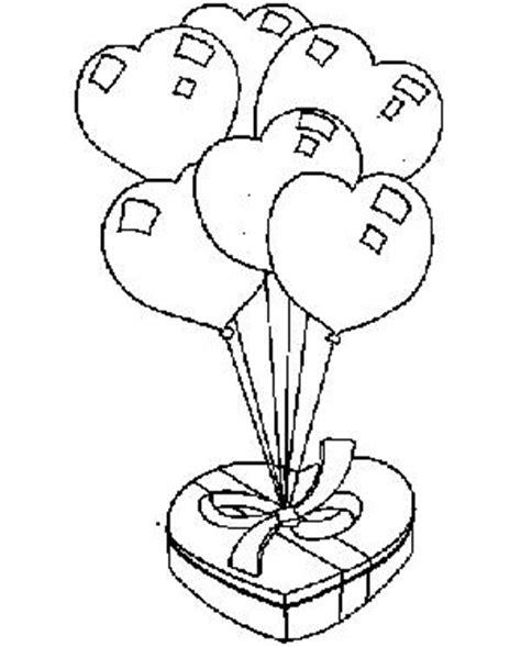 dibujos para colorear del 10 de mayo dibujos para colorear en el d 237 a de la madre i