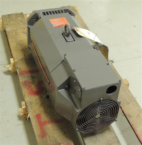 induction motor mitsubishi rblt mitsubishi ac spindle 3 phase induction motor sj 11xw8m 11kw 96a c132f ebay