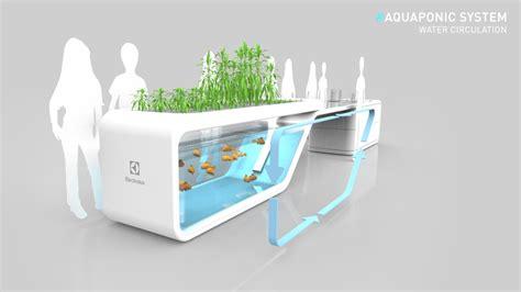 electrolux design contest electrolux design lab 2015 finalists show futuristic ideas